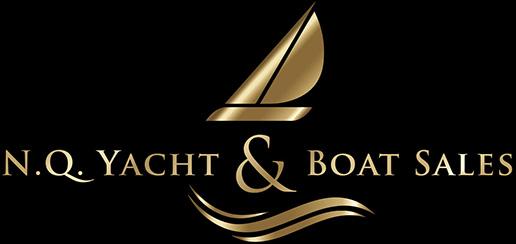 NQ Yachts